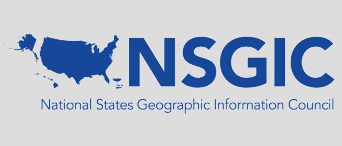 NSGIC 2017