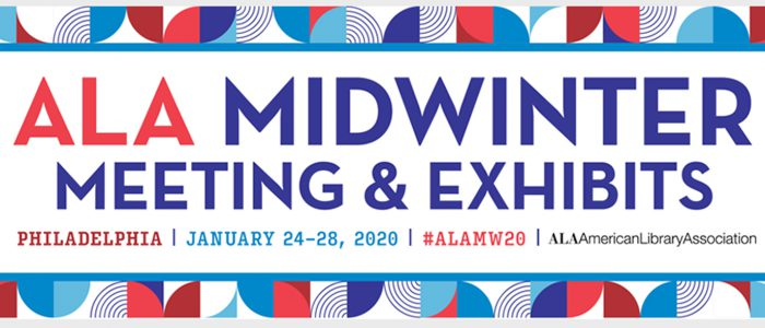 ALA-Midwinter-2020