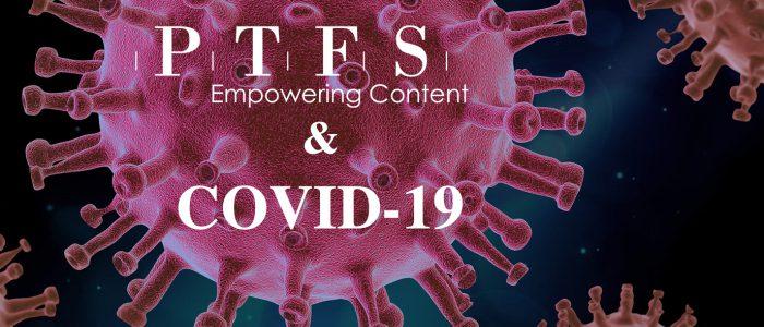PTFS & COVID-19