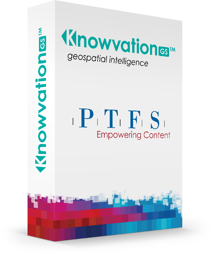 Knowvation GS Product