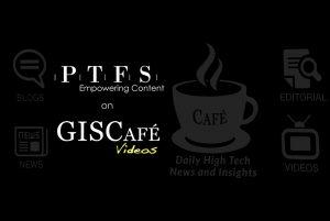 PTFS on GISCafe Videos