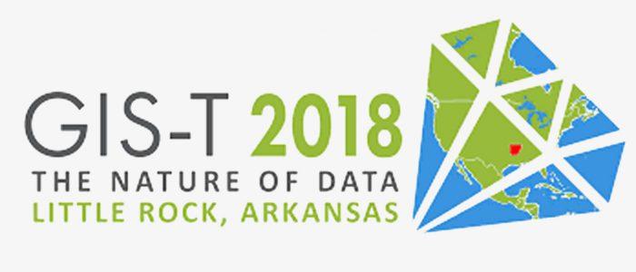 GIS-T 2018
