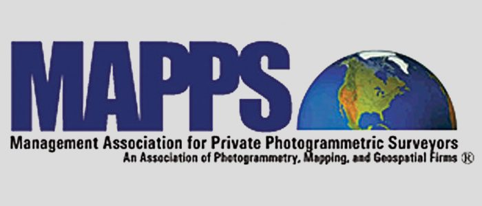MAPPS 2017