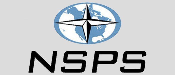 NSPS 2017