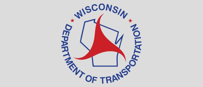 Wisconsin Department of Transportation 2017