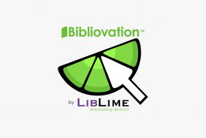 Bibliovation by Liblime